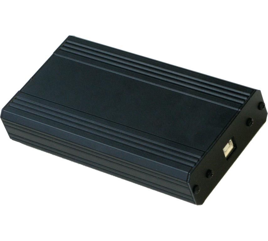 PQ32MU random number generator