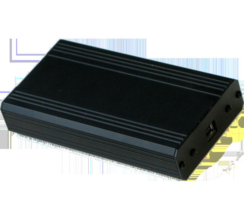 PQ4000KU random number generator